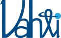vahti logo