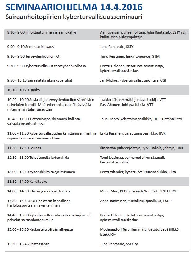Seminaariohjelma14042016