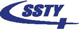 SSTY Logo