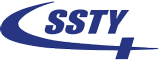 Ympäristöjaos Logo